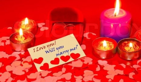marriage love spells