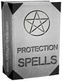 Best protection spells
